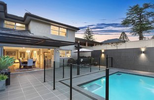 Picture of 23 Hewitt Avenue, Wahroonga NSW 2076