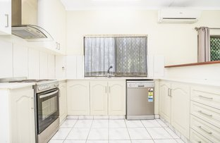 Picture of 2/4 Shoal Court, Leanyer NT 0812