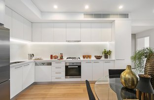 Picture of 9/3-7 Porters Lane, St Ives NSW 2075
