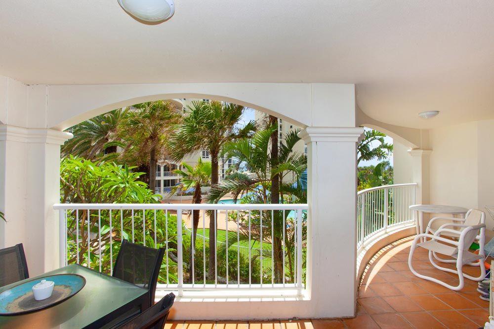 10 Moroccan 7 Elkhorn Avenue, Surfers Paradise QLD 4217, Image 0