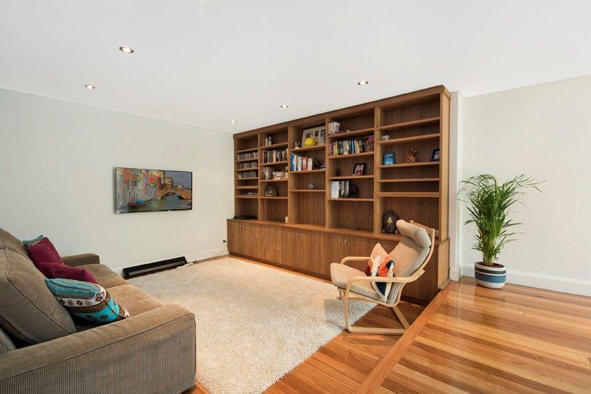 9 Ritchard Avenue, Coogee NSW 2034, Image 2