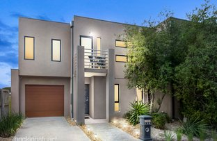 Picture of 1/6-8 Friar Park Place, Point Cook VIC 3030