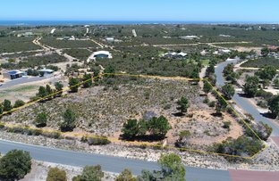 Picture of 91/211 Seaview  Drive, Karakin WA 6044
