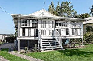 45 Garrett Street, Murarrie QLD 4172