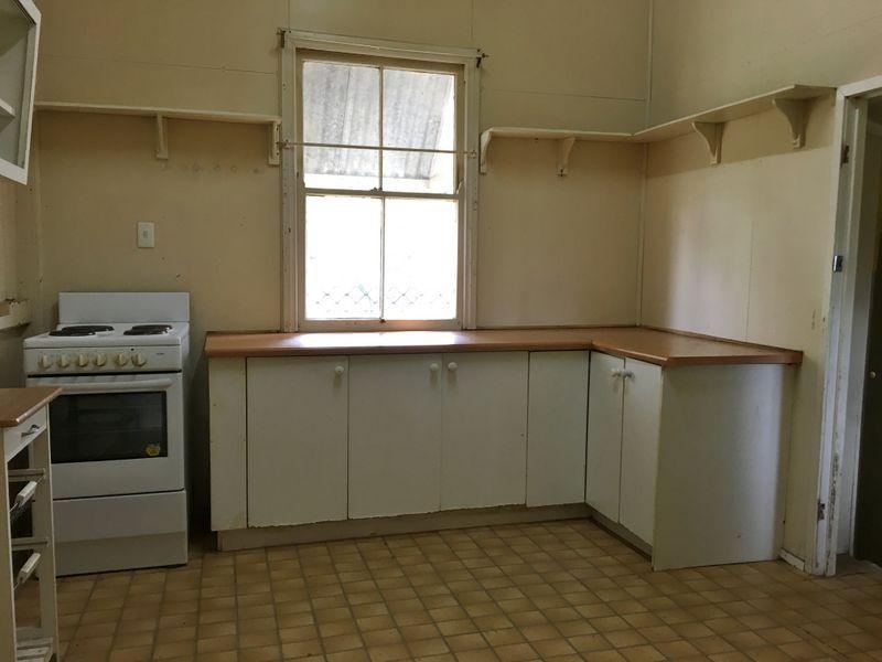 28 Appin Street, Nanango QLD 4615, Image 1
