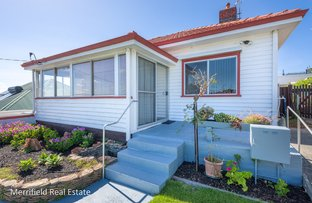 Picture of 10 Stanley Street, Mount Melville WA 6330