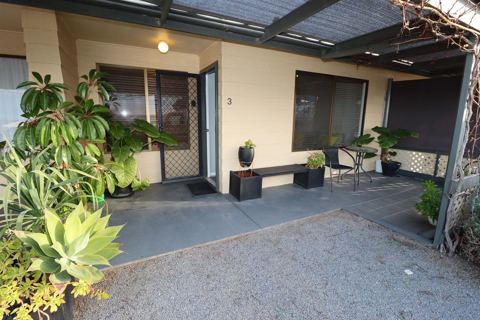 3/13 Francis Avenue, Point Turton SA 5575, Image 1