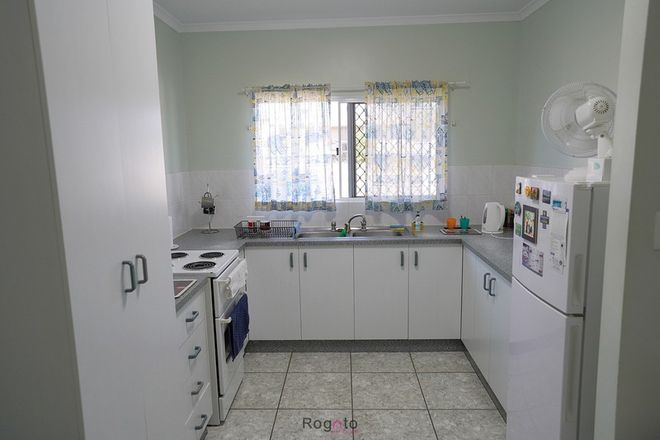 Picture of 3/3 Hort Street, MAREEBA QLD 4880