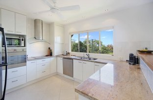 Picture of 2 Ghara Court, Coolum Beach QLD 4573