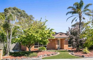 Picture of 4 Juliana Drive, Carrum Downs VIC 3201