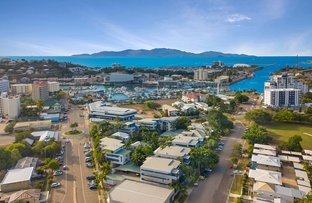 Picture of 20/14 Morehead Street, South Townsville QLD 4810