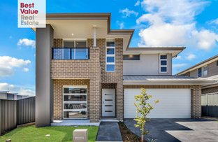 Picture of 64 Barrallier Drive, Marsden Park NSW 2765