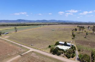 Picture of 44 Perry Road, Sarina QLD 4737