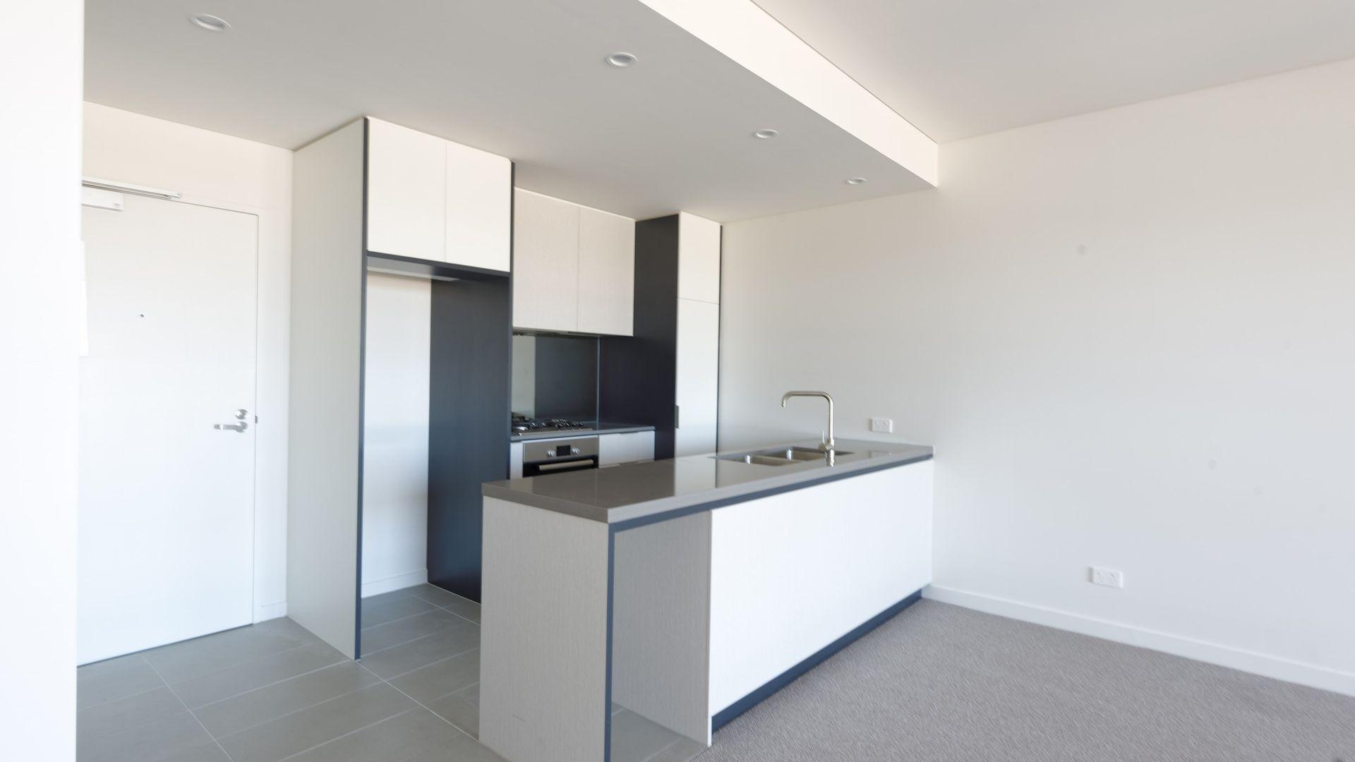 831/20-26 Orara Street, Waitara NSW 2077, Image 1