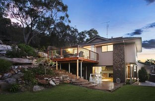 Picture of 67 Bambil Road, Berowra NSW 2081
