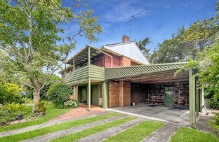 Picture of 4 Carramar Crescent, Hawks Nest NSW 2324