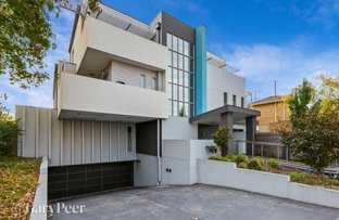 Picture of 12/5 Murrumbeena Road, Murrumbeena VIC 3163
