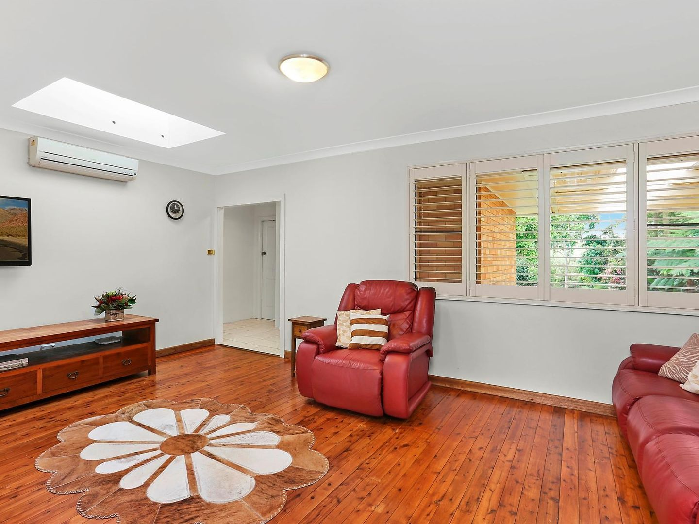 4 Regal Court, North Rocks NSW 2151, Image 1