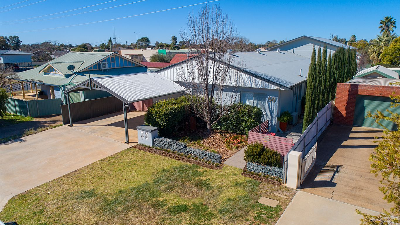 56 Hill Street, Forbes NSW 2871, Image 0