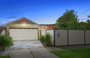 Picture of 54 Riviera Street, Mentone VIC 3194
