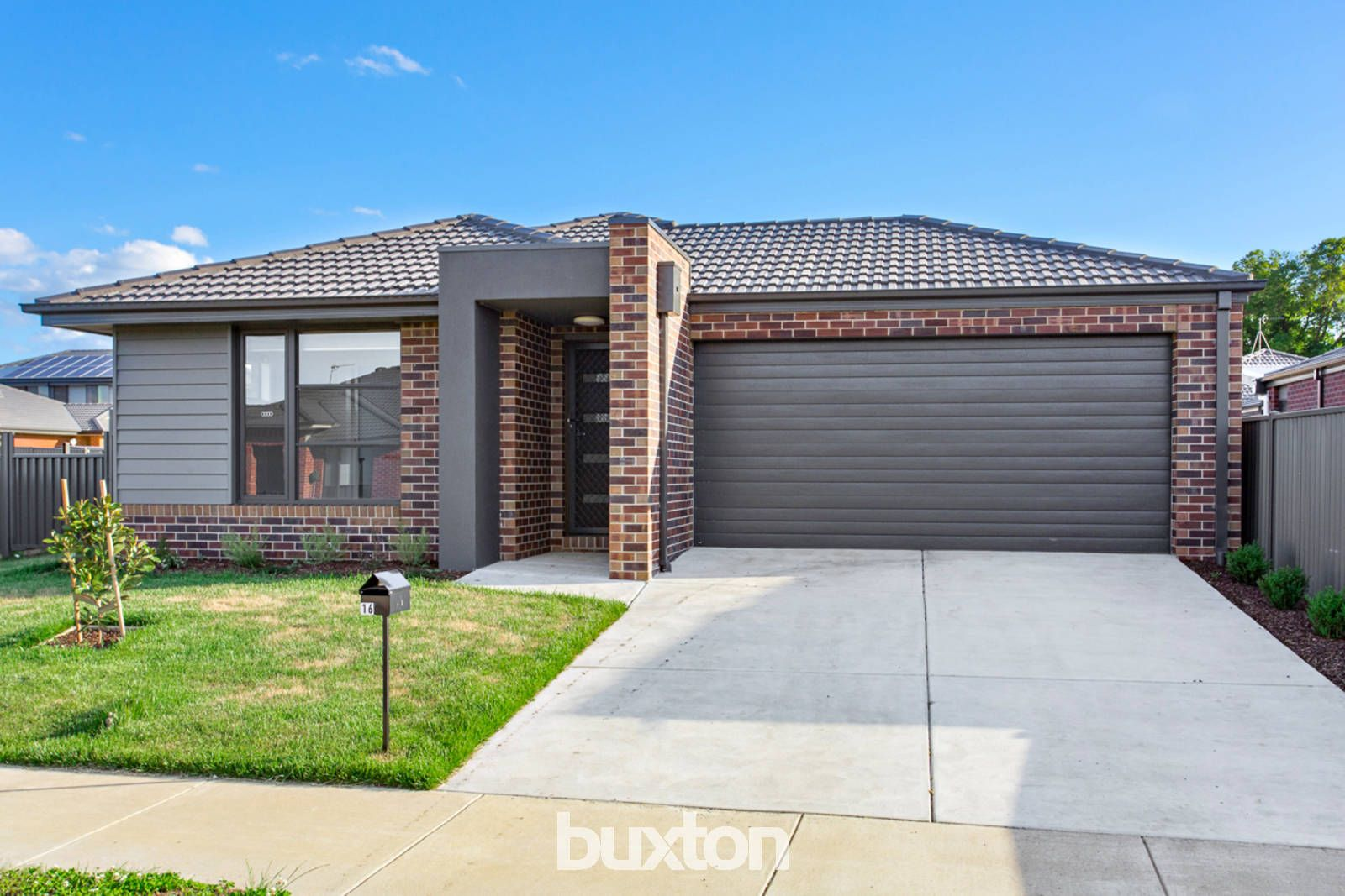 16 Flewin Avenue, Miners Rest VIC 3352, Image 0