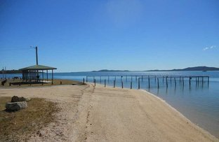 49 Bells Road, Rodds Bay QLD 4678