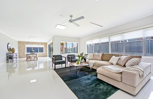 3 Alsace Place, Kellyville NSW 2155