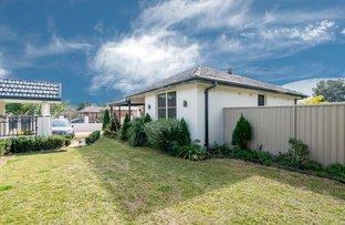 130 Alcoomie Street, Villawood NSW 2163
