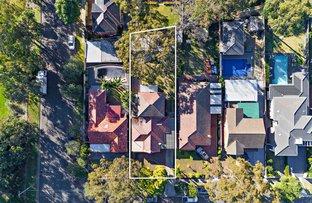 25 Karuah Street, Strathfield NSW 2135