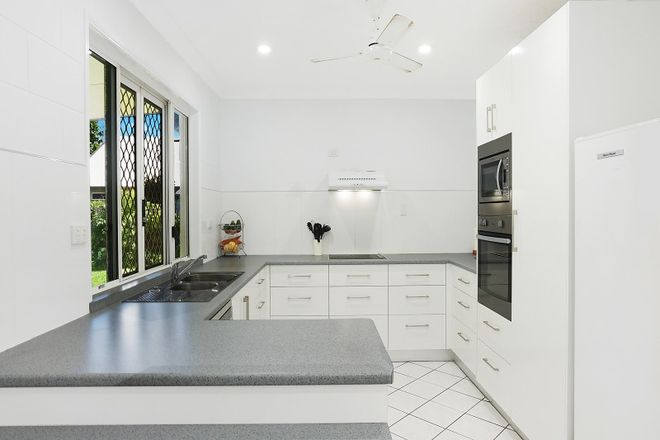 Picture of 41 Colchester Crescent, KIRWAN QLD 4817