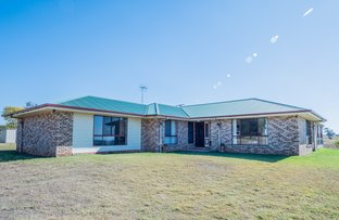 Picture of 12200 D`AGUILAR HIGHWAY, Yarraman QLD 4614