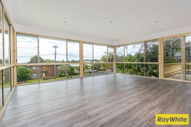 Picture of 10 Grantham Road, BATEHAVEN NSW 2536