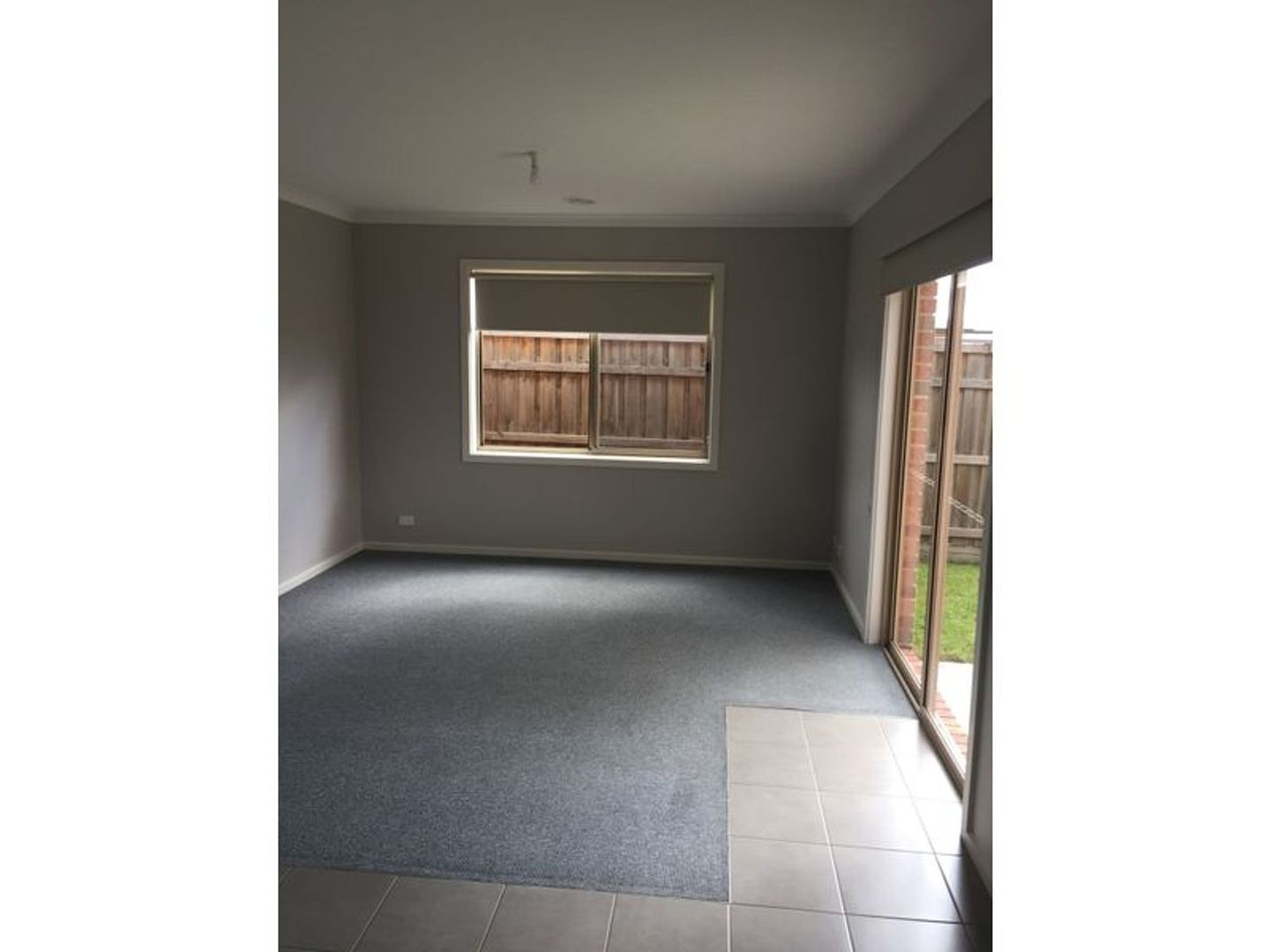 2/11 Highfield Court, Traralgon VIC 3844, Image 2