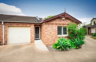 Picture of 5/40-42 First Avenue, Loftus NSW 2232