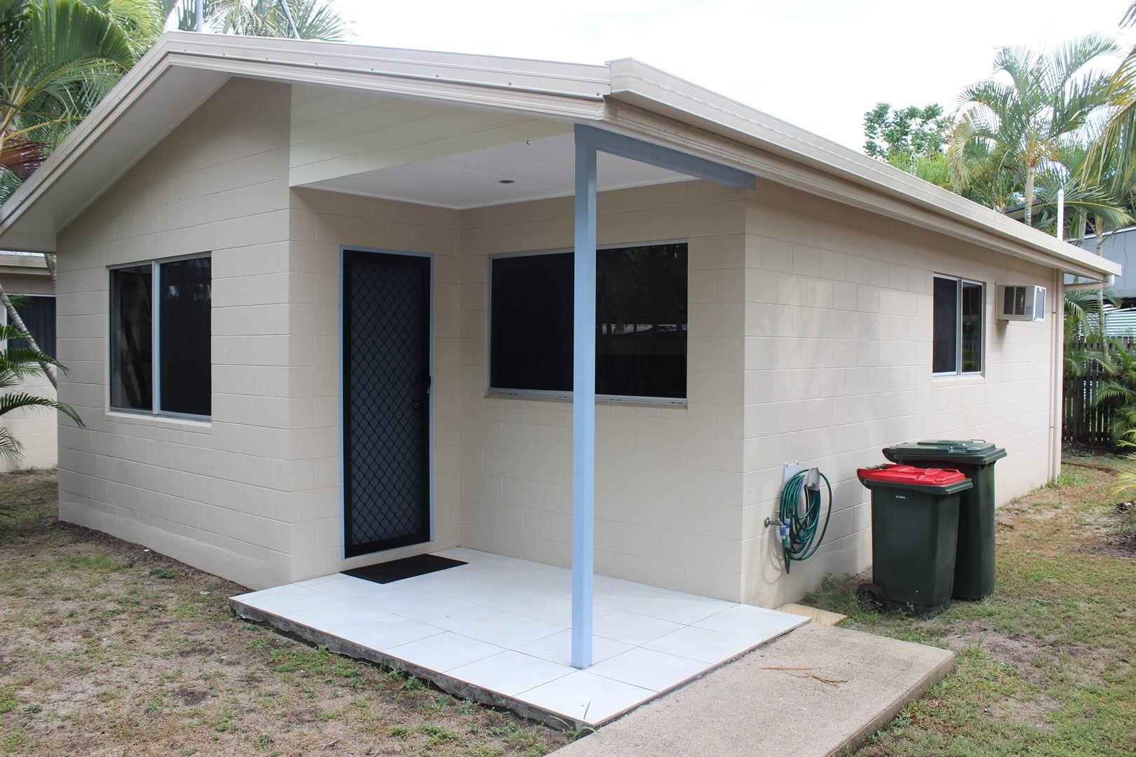 2 Toohey Street, Cardwell QLD 4849, Image 0