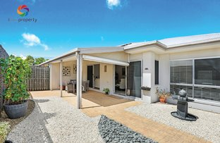 Picture of 146/2 Grand Parade, Parrearra QLD 4575