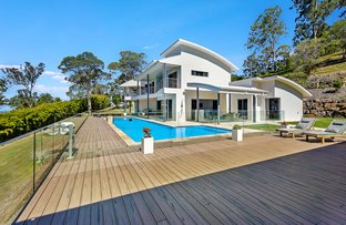 Picture of 327 The Panorama, Tallai QLD 4213
