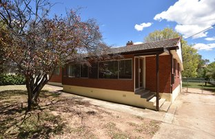 Picture of 41 Autumn Street, Orange NSW 2800