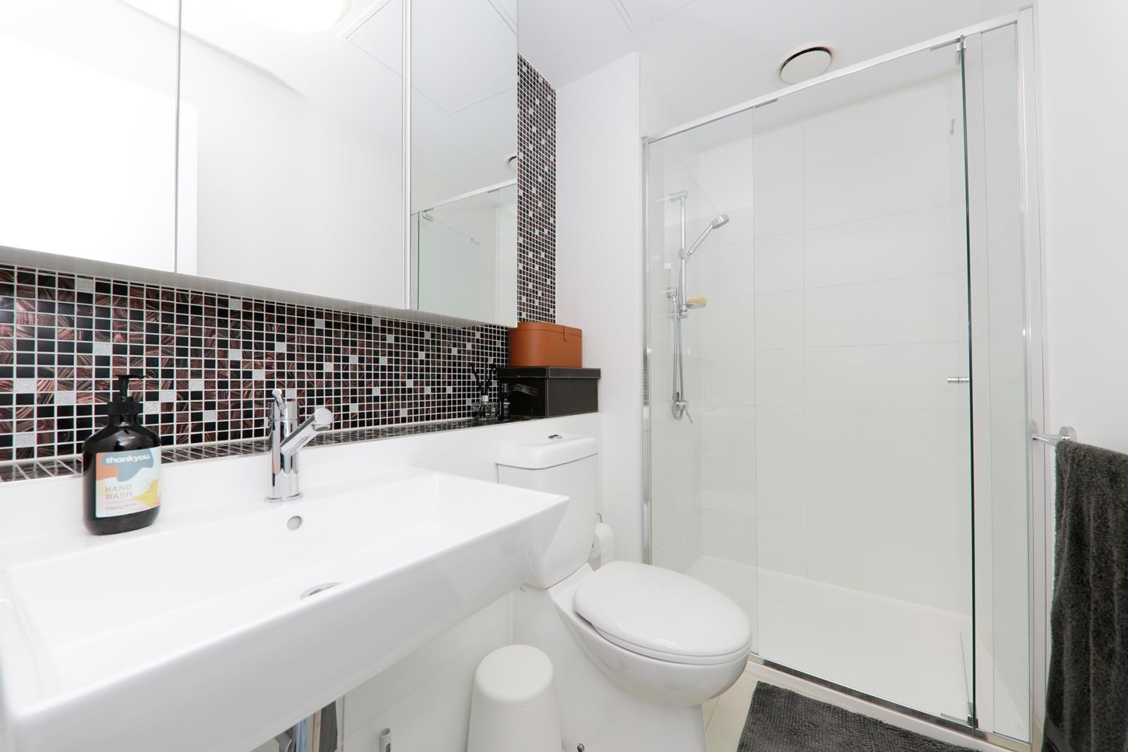 4503/639 Lonsdale Street, Melbourne VIC 3000, Image 2