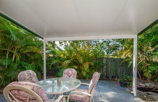 Picture of 4/35 McMillan Street, Labrador QLD 4215