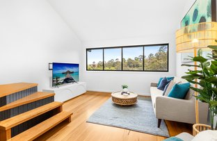 Picture of 56B Consul Road North, Narraweena NSW 2099