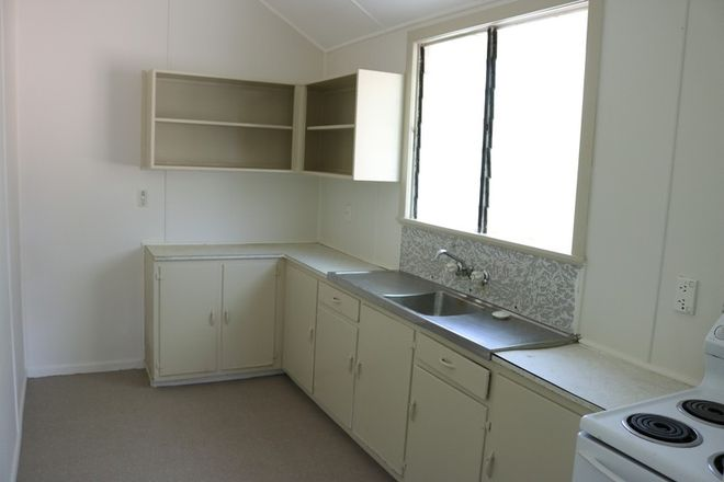 Picture of 2/10 Glebe Road, NEWTOWN QLD 4305