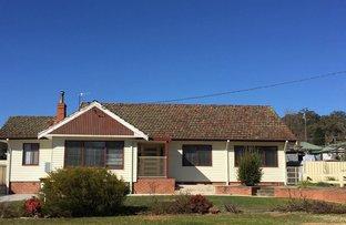 100 Winton Street, Tumbarumba NSW 2653