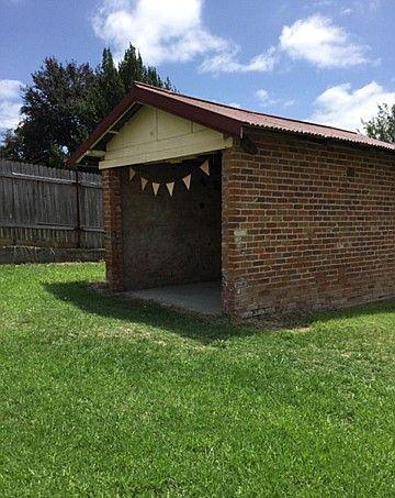 115 ROCKET STREET, Bathurst NSW 2795, Image 1