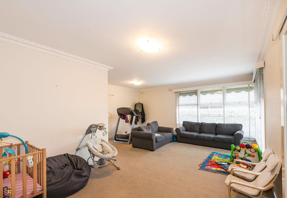 66 Bellevue Road, Bentleigh East VIC 3165, Image 1