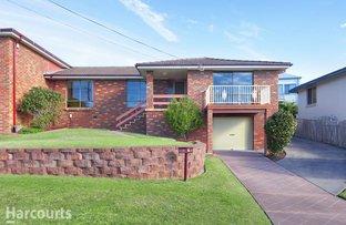7 Cathedral Rocks Avenue, Kiama Downs NSW 2533