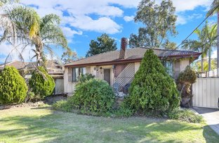 Picture of 37 Romney Crescent, Miller NSW 2168