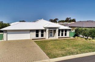 Picture of 14 Loch Lomond Way, Dubbo NSW 2830