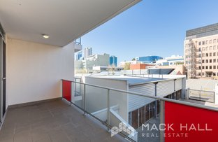 Picture of 17/863 Wellington Street, West Perth WA 6005