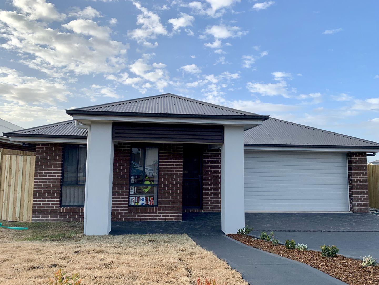 29 Guthrie Crescent, Thornton NSW 2322, Image 0